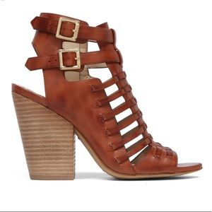 Vince Camuto Shoes - Vince Camuto Medow Gladiator Sandal